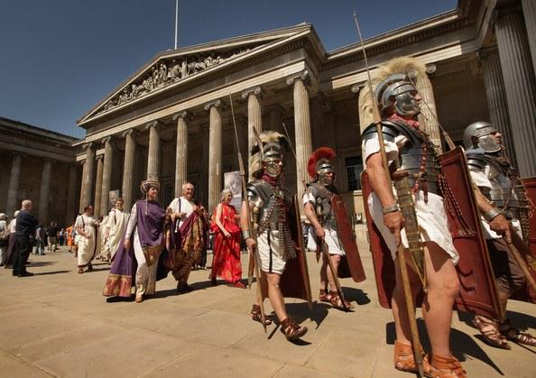 Римское право отцовская власть реферат 3393
