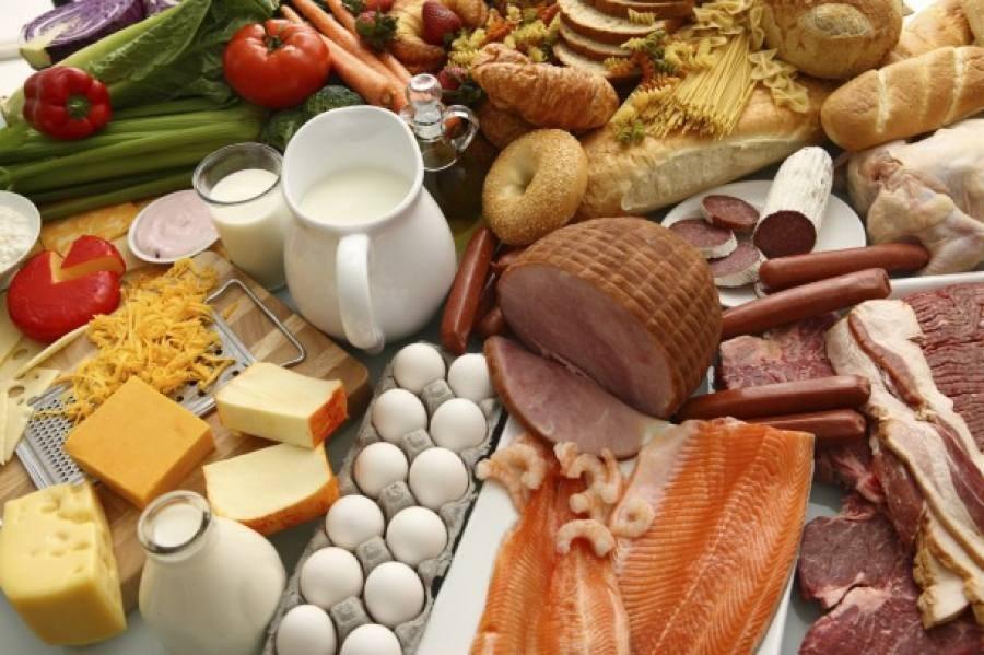 Сельхозпродукция занимает более 20% в белорусском экспорте в Китай