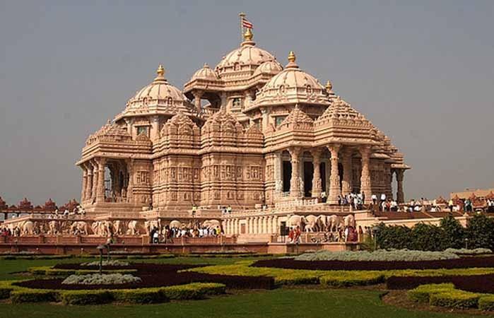 Культура древней индии религия реферат 7255