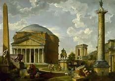 Реферат античная культура древний рим 8082
